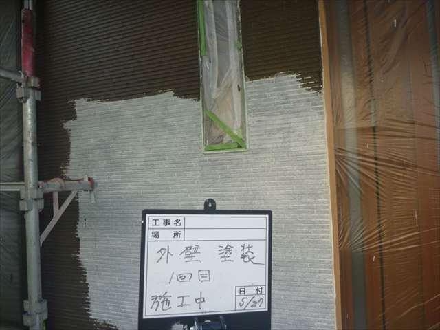 外壁2中塗り_M00003 (2)