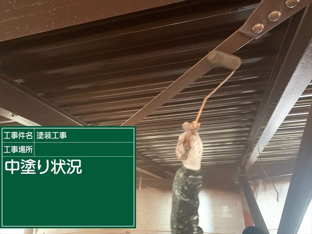 内_0217中塗り_M00022 (7)