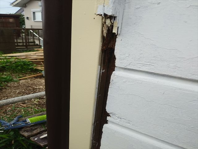 木造外壁補修_0724_M00032 (3)