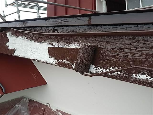 破風板塗装_0713_M00032 (1)