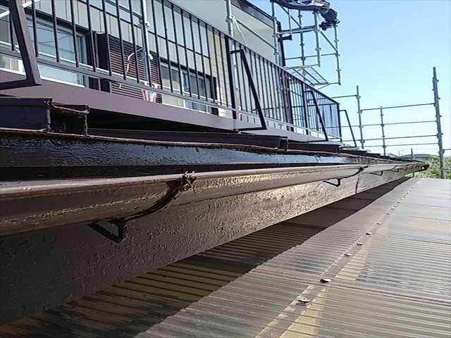 下屋根塗装_0811_M00032 (4)