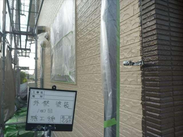 外壁2中塗り_M00003 (6)