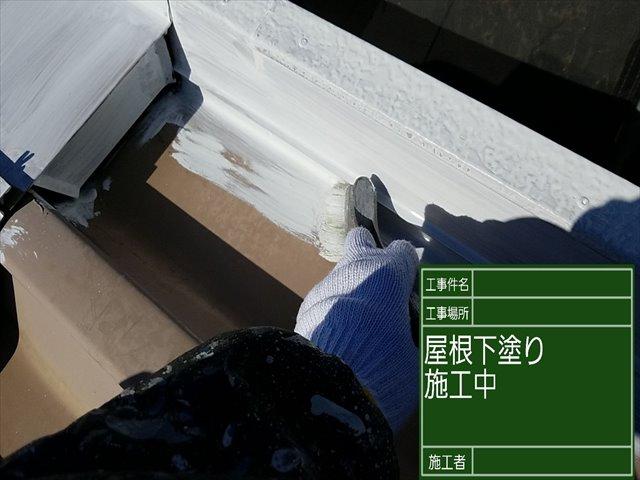 屋根下塗り_0306_M00027 (1)