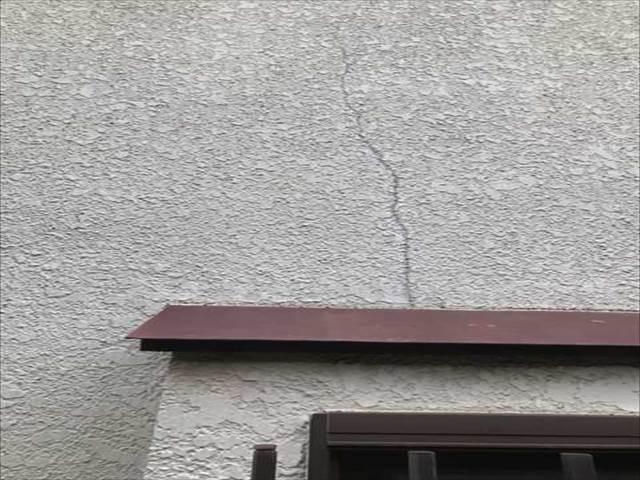 現地調査-外壁-クラック (2)_M00008