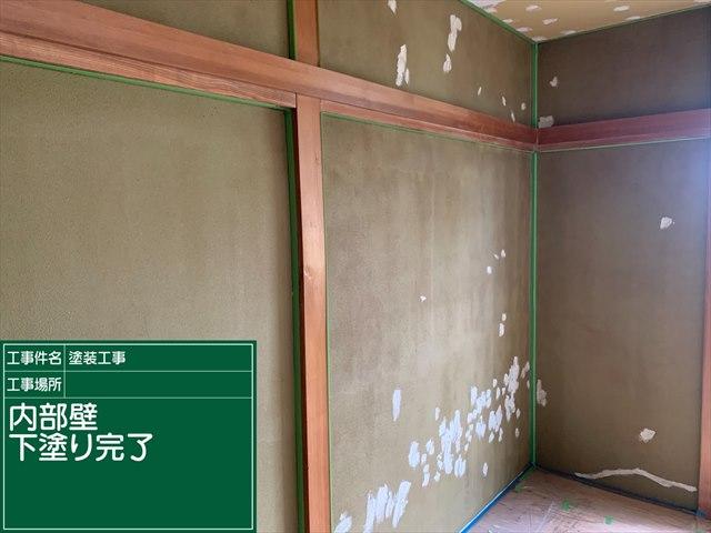砂壁塗装_0715_M00032 (1)