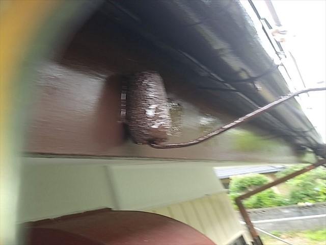 破風板塗装_0713_M00032 (2)