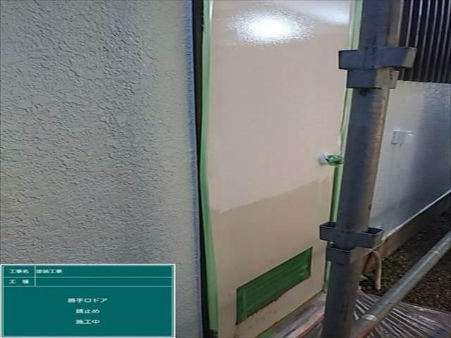 ドア01下塗り (2)_M00008