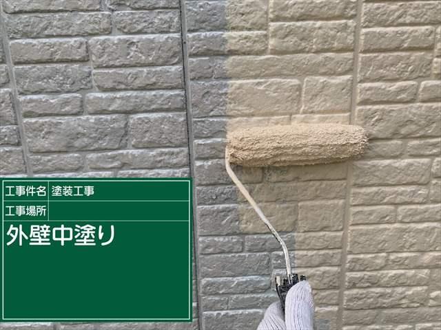 s外壁中塗り_M00021