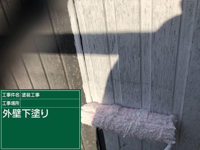 0114 外壁下塗り(1)_M00019