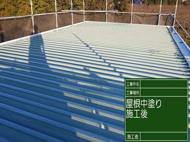 屋根中塗り_0306_M00027 (2)