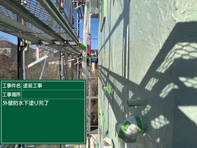 0116 外壁リボール下塗り(2)_M00020