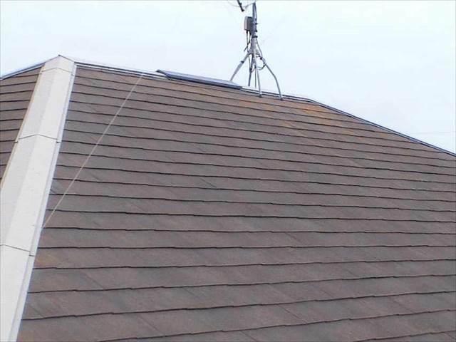 屋根-スレート-浮き (2)_M00013