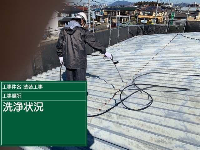 屋根高圧洗浄_0228_M00022 (3)