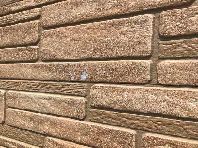 施工前・外壁0829_a0001(1)002