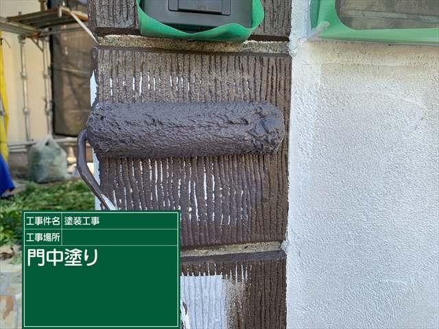 0921門・中塗り_a0001(1)004