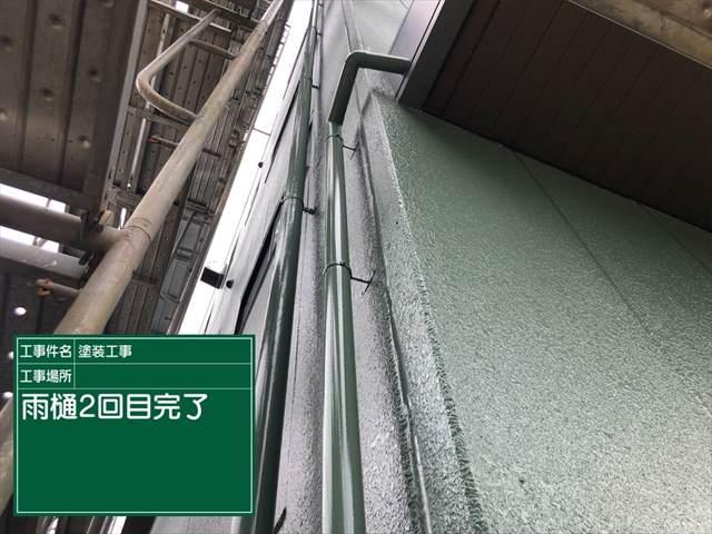 雨樋2回め_0720_M00030 (1)