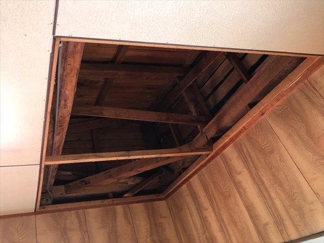 天井板貼り_0708_M00032 (1)