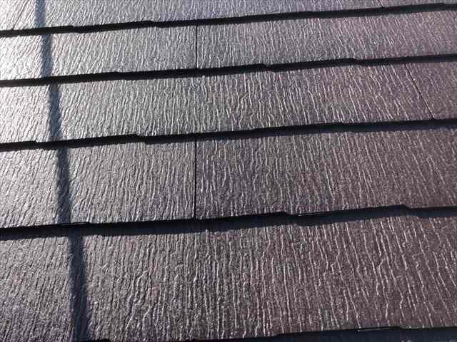屋根下塗り2回め_0224_M00024 (2)