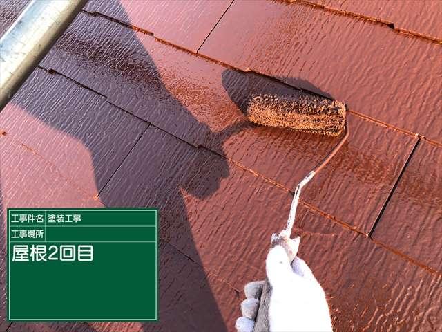 0121 屋根上塗り_M00020