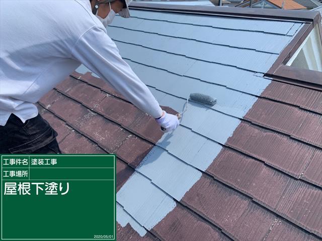 屋根塗装下塗り①_0501_M00029 (1)