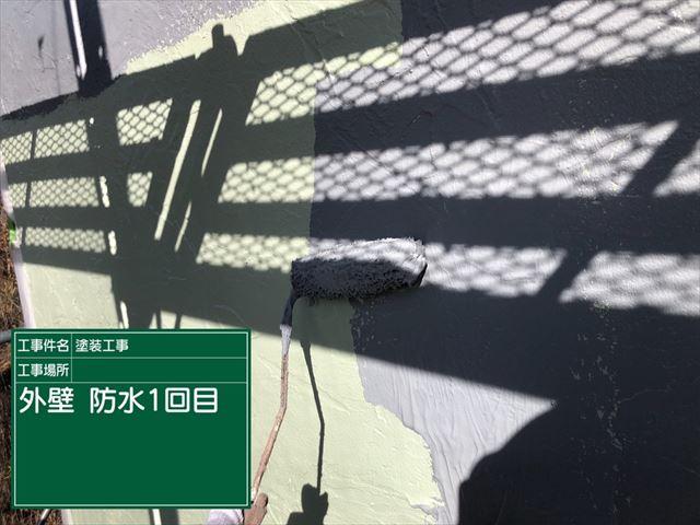 0116 外壁リボール1回め(1)_M00020