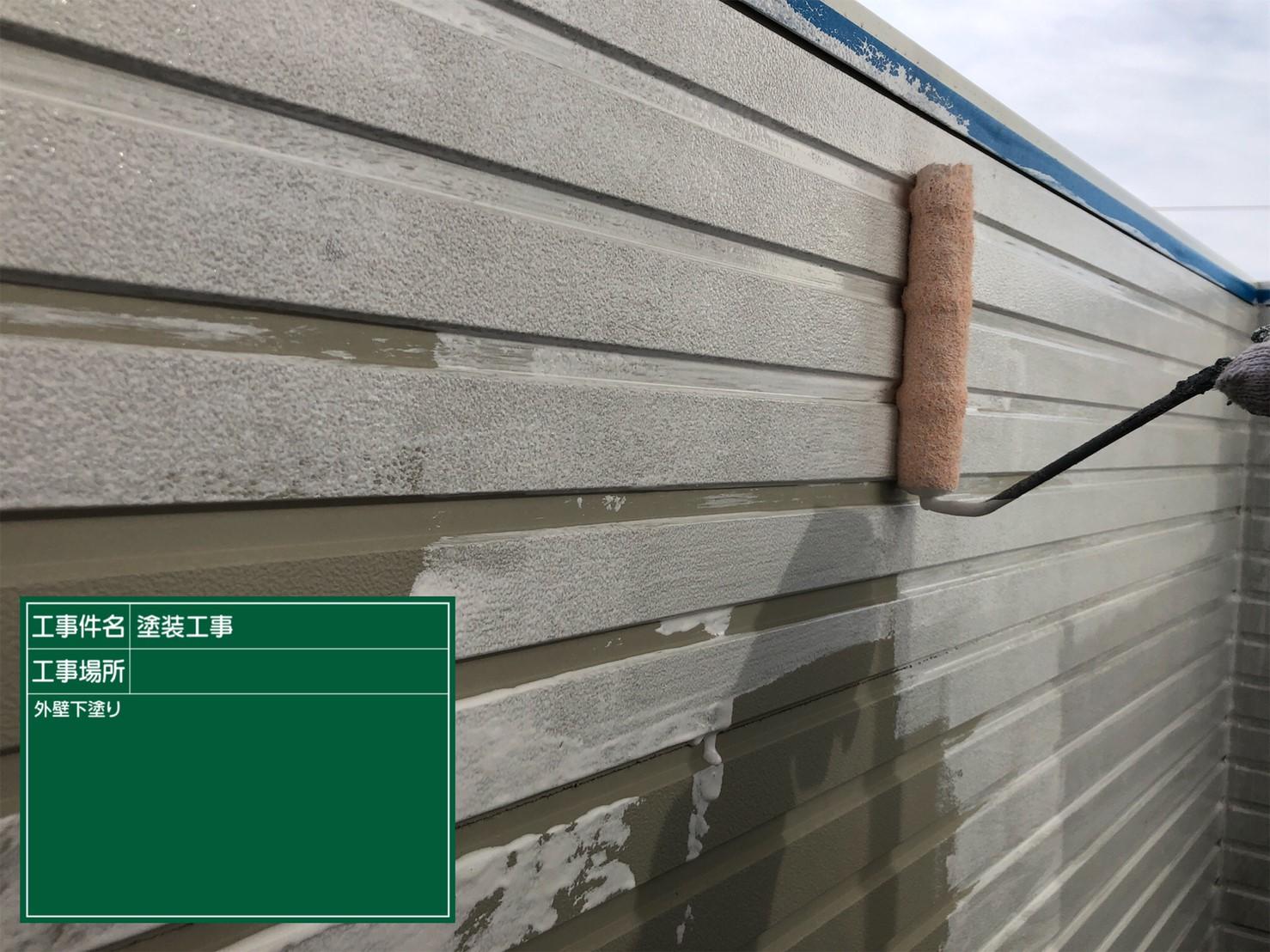 1224_外壁下塗り_M00017 (3)