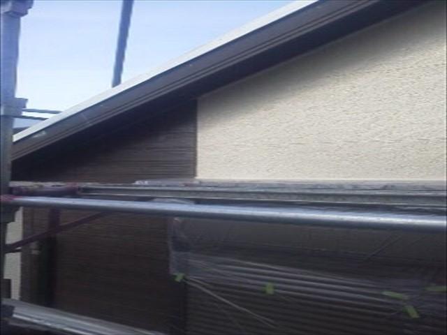 外壁塗装_0224_M00024 (3)