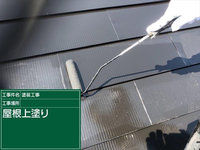 屋根上塗り_0403_M00026 (1)