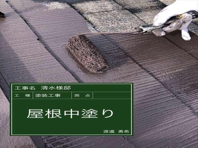 屋根中塗り_0317_M00023 (1)