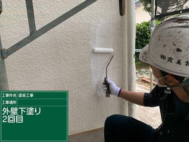 外壁下塗り2回目_0505_M00029 (1)