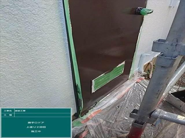 ドア03上塗り (2)_M00008