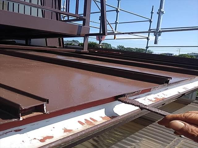 下屋根塗装_0811_M00032 (3)