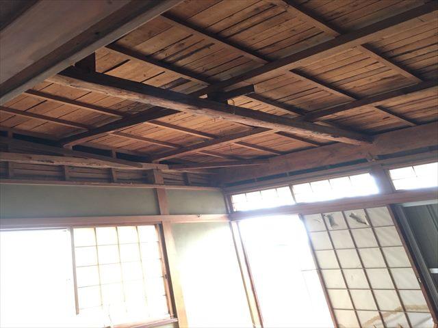 天井_0702_M00032 (2)