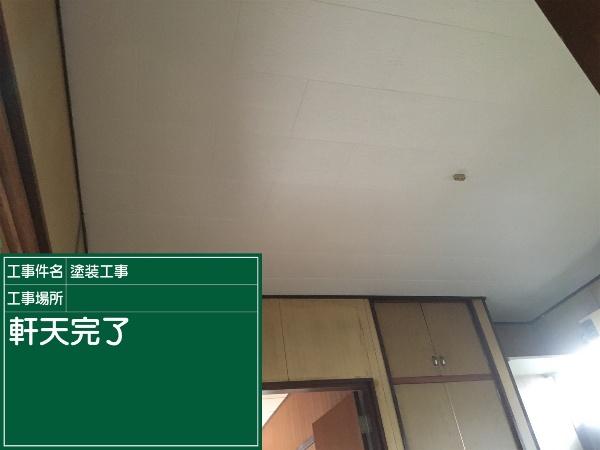 天井⑤20039