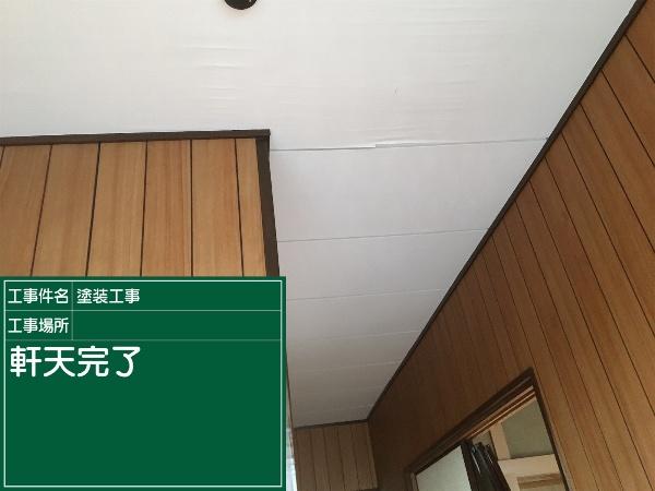 天井③20039