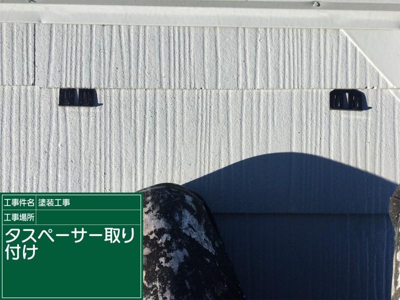 屋根20040