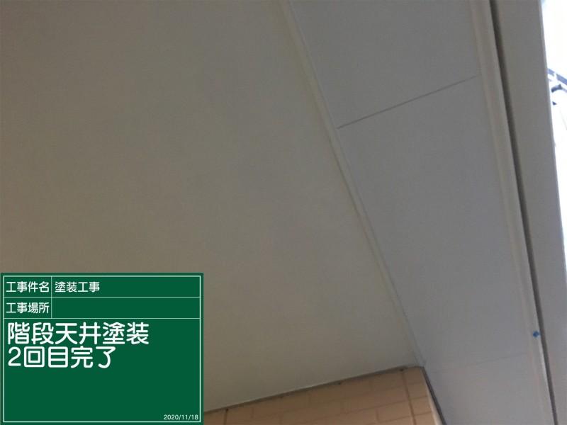 天井下20040