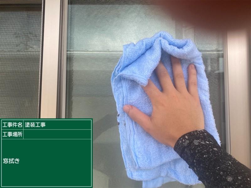 土浦市現場清掃20052