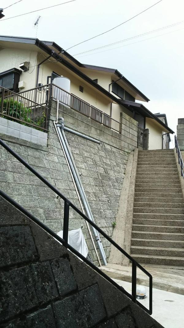 完工20034