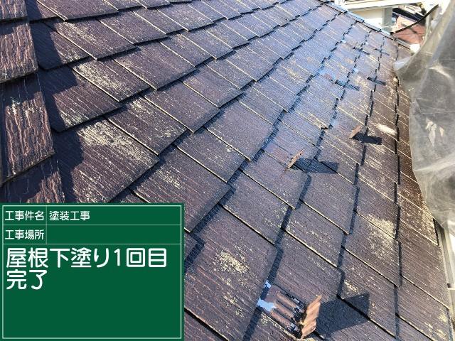 屋根②20028
