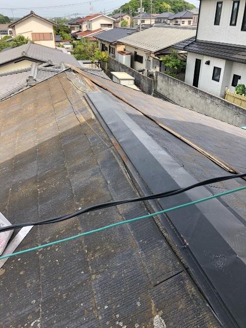 屋根③20034