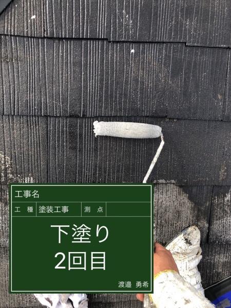 屋根③20032