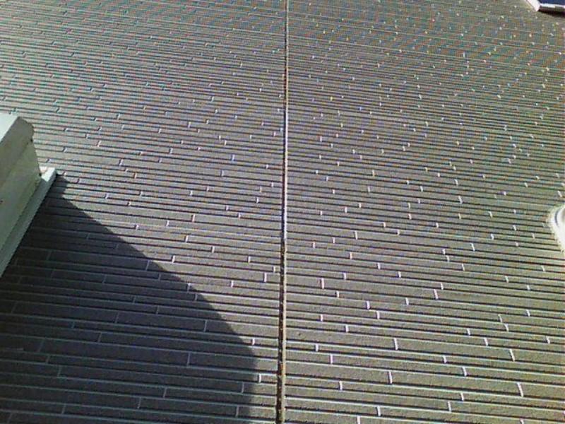 現場調査外壁20045
