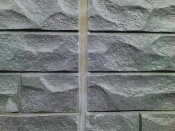 現場調査外壁20051
