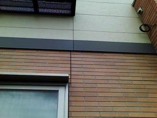 土浦市現場調査外壁②20054