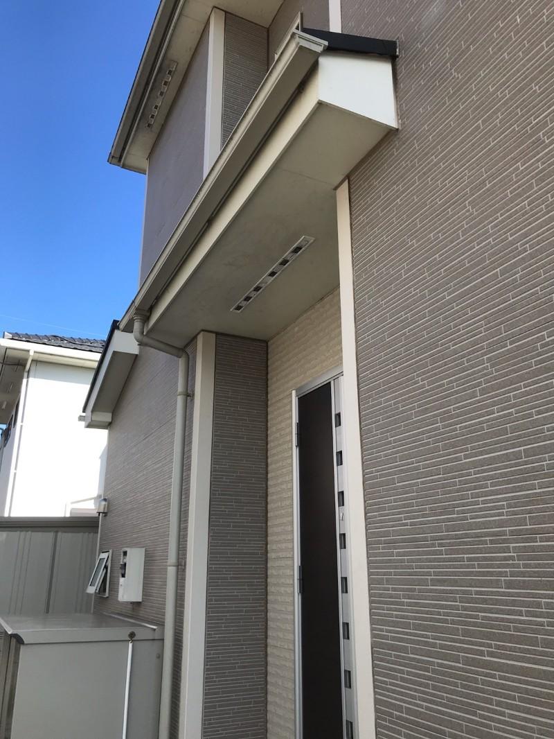 外壁サイディング20045