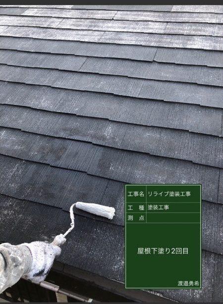 屋根②20023