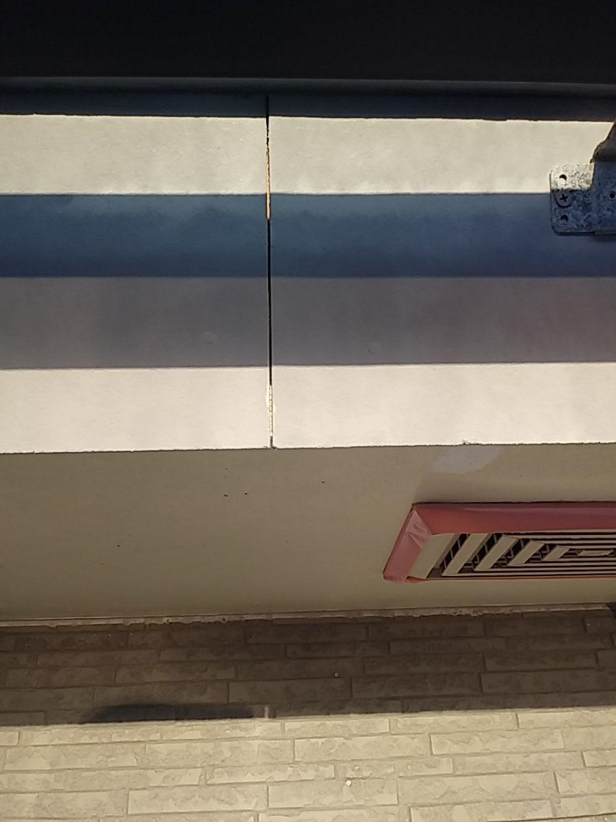 破風板③20024