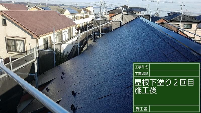屋根⑥20022