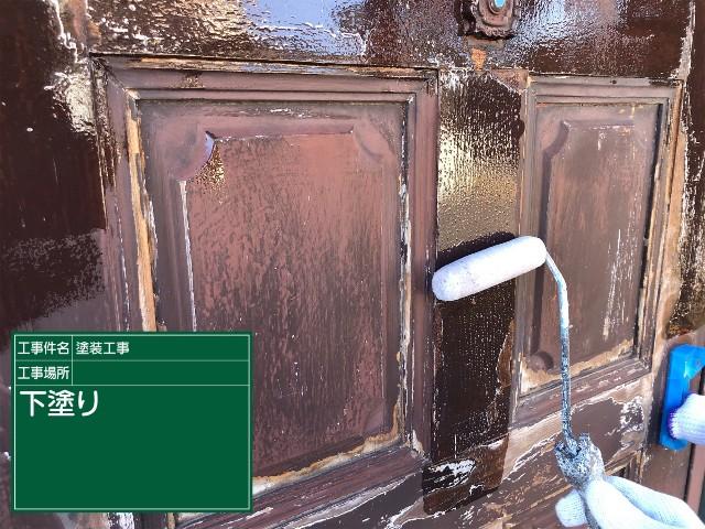 ドア③20025